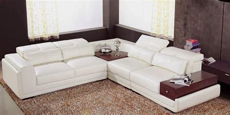 canapes haut de gamme canapé cuir italien haut de gamme canapé idées de