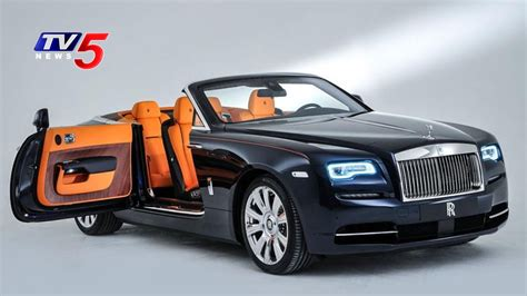 Rolls Royce Prices by 2016 Rolls Royce Price Specifications Auto Report