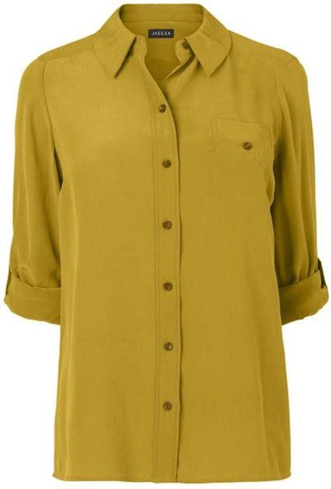 washable silk blouse 39 s washable silk blouses black blouse