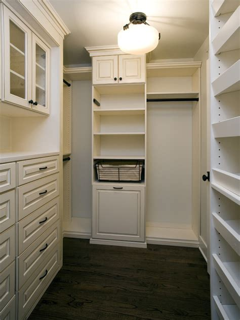 walk in closet for the master bedroom home is where the