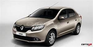 Harness De Manuteno Renault Logan