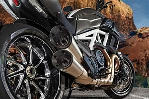 Ducati Diavel Wiring Diagram  Ducati Diavel Carbon Battery