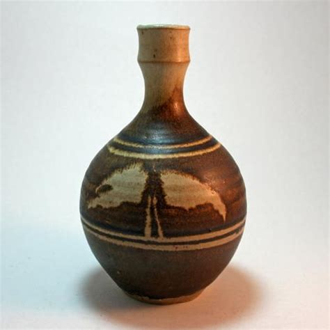 images  australian pottery  pinterest