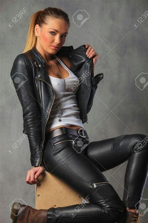 rocker girls closet images  pinterest rocker