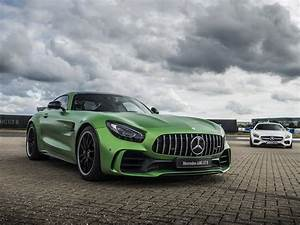 Mercedes Amg Gt Kaufen : mercedes benz amg gt ~ Jslefanu.com Haus und Dekorationen