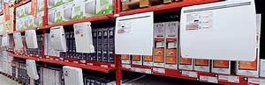 Chauffage D Appoint Brico Depot : brico depot chauffage electrique economique ~ Dailycaller-alerts.com Idées de Décoration