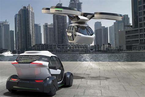 sunday musings car drone rental car road