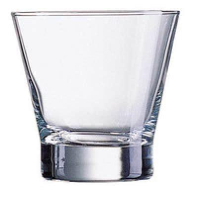 Bicchieri Da Bar by Bicchiere Modello Shetland Calici E Bicchieri Da Bar Morini
