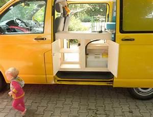 T5 Ausbau Anleitung : unser bus bekommt eine mobile minik che busausbau t5 ~ Kayakingforconservation.com Haus und Dekorationen