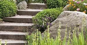 8 girlie gardening ideas for a prettier garden the