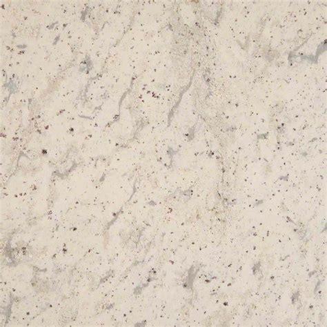 white granite colors granite colors flemington granite