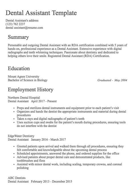 Demo Of Resume For by Bsn Nursing Resume Exle Resume