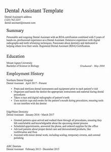 bsn resume sample bsn nursing resume example resume com