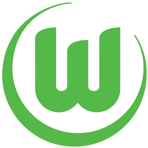 Attēls:Vfl Wolfsburg.svg — Vikipēdija