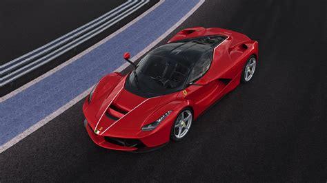 La Ferrari 8k, Hd Cars, 4k Wallpapers, Images, Backgrounds