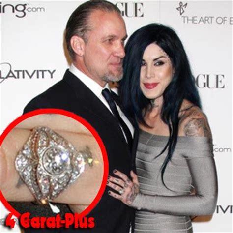 kat von d engagement ring replica engagement ring usa