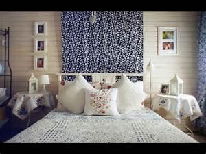 Schlafzimmer dekorieren deko ideen schlafzimmer for Deko schlafzimmer