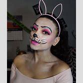 cute-halloween-makeup-ideas-for-women
