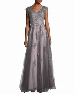 mother of the bride dresses gowns at neiman marcus With neiman marcus dresses for weddings