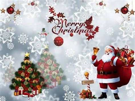 merry christmas 2020 top 150 christmas wishes for friends