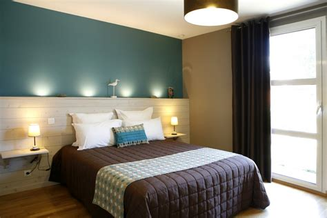 chambre d hotel moderne decoration chambre d hotel de luxe raliss com