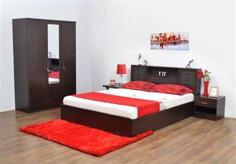 bedroom sets bedroom furniture sets india bedroom sets