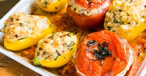 idées de plats à cuisiner recettes à base de légumes faciles rapides minceur pas
