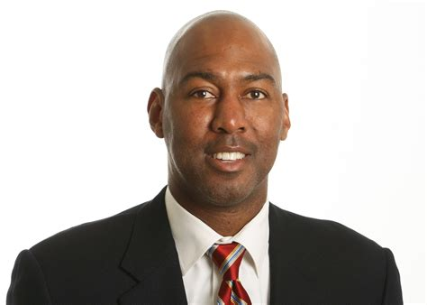 Danny Manning Net Worth | Celebrity Net Worth