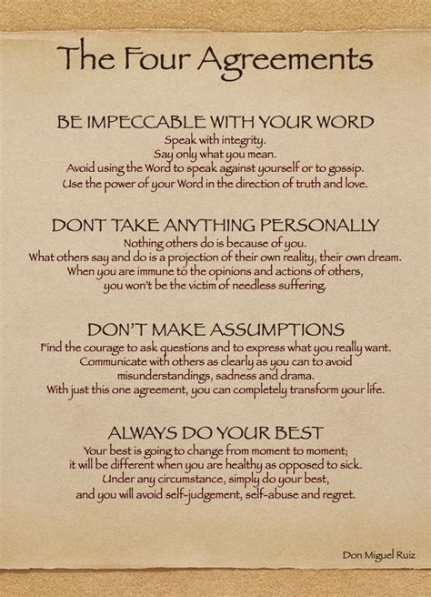 agreements coaching quotes pinterest