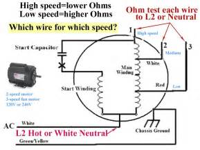 similiar 2 speed fan motor diagram keywords ceiling 3 speed 3 wire switch and diagram