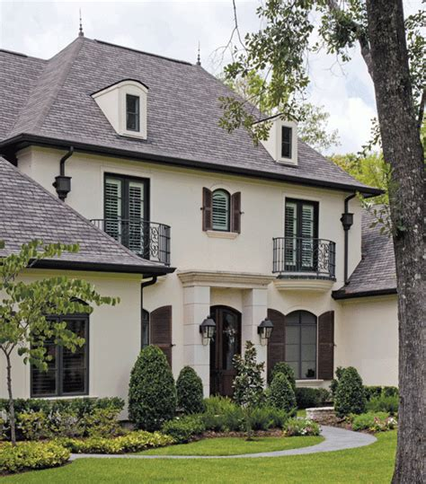country home colors exterior french country paint colors joy studio design gallery best design