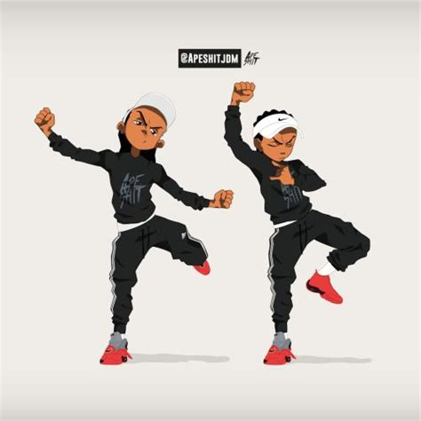 Best Images About The Boondocks On Pinterest Seasons All Grown Up And Soul Funk