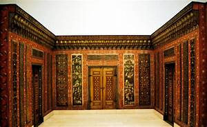 Islamic, History, And, Islamic, Wallpaper, Islamic, Art, 2012