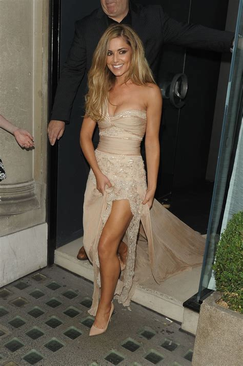 Cheryl Cole Latest Photos   CelebMafia