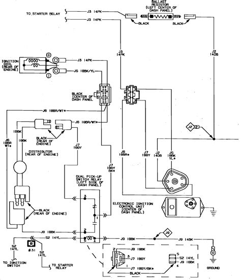 Pace Arrow Wiring Diagram Pictures