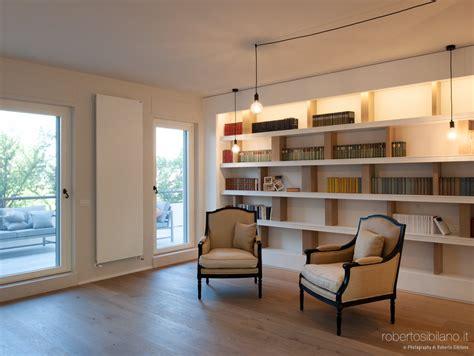 arredamento interni casa foto interni di immobili per arredamento illuminazione e