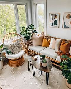 50, Stylish, Cozy, Living, Room, Ideas, In, 2021