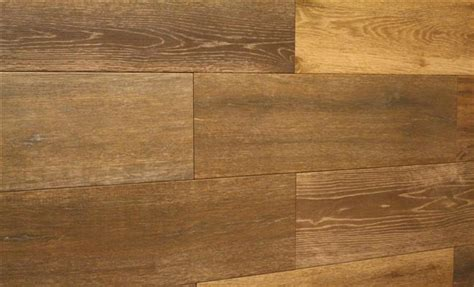 imperial wooden tiles design designs  home design