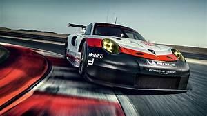 Porsche 911 Rsr 2017 : 640x960 2017 porsche 911 rsr iphone 4 iphone 4s hd 4k wallpapers images backgrounds photos ~ Maxctalentgroup.com Avis de Voitures