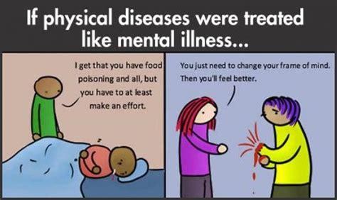 Sweet Strawberries : Mental Health Awareness week: Stop ...