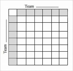 search results for super bowl squares blank calendar 2015 With free football square template