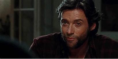 Logan Wolverine Howlett Hugh Jackman Endgame Downey