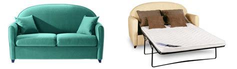 petit canape pour chambre ado petit canape clic clac maison design wiblia com