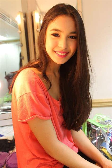julia filipino actress beautiful young filipina julia barretto hotfilipinogirl