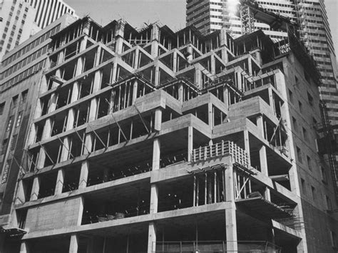 Vanished New York City Art Deco - Stewart and Company ...