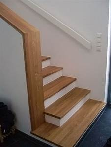 Treppe Im Wohnzimmer : die 25 besten ideen zu treppe auf pinterest au entreppe ~ Lizthompson.info Haus und Dekorationen