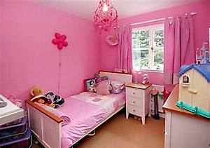 Girly room painting color ideas, Like what that she's love ...