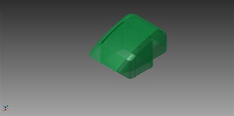 T9 Automoblox Sub-assembly 1