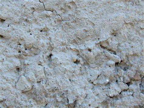 rustic plaster finish cement rustic plaster by hotcomputers on deviantart