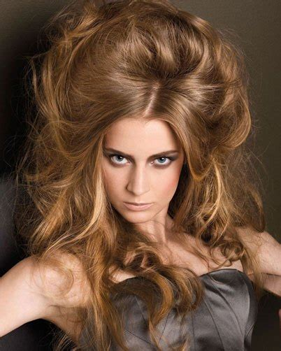 2015 Big Hairstyles Trends  2019 Haircuts, Hairstyles And